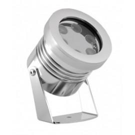 XL 600-NW-G-S 24W/12-24V/warm white, Подводный светильник