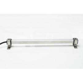 Линейный светодиодный светильник 0,5 м