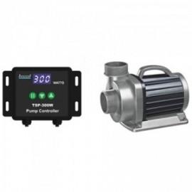 Насосы для водопадов и фильтрации Jebao TSP 20000