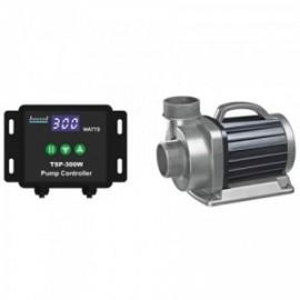 Насосы для водопадов и фильтрации Jebao TSP 30000