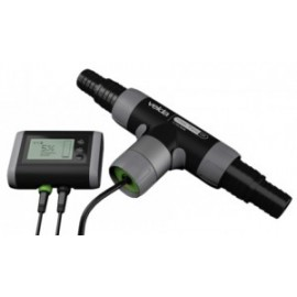 T-Flow Tronic 05 Прибор для борьбы с водорослями