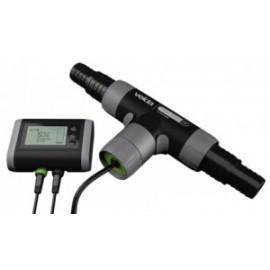 T-Flow Tronic 75 Прибор для борьбы с водорослями