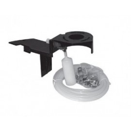 Savio Mechanical Water Leveler - Left