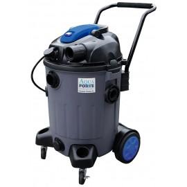Pond vacuum cleaner XL, Водный пылесос профессиональный