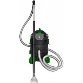 ECO-VAC 14000 Пылесос для пруда