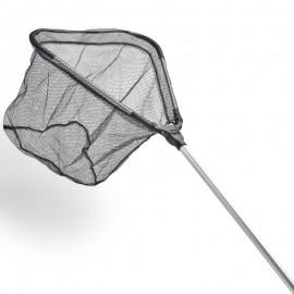 Сачок для пруда большой Pond Net Large [ячейка 5 мм]