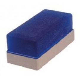 Beckstone Style 15 x 7 x 6 cm, Blau (синий)