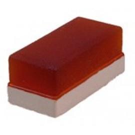 Beckstone Style 15 x 7 x 6 cm, Rot (красный)