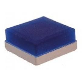 Beckstone Style 14 x 14 x 6 cm, Blau (синий)