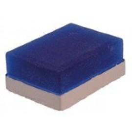 Beckstone Style 15 x 11 x 6 cm, Blau (синий)