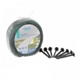 AquaNet pond net 1 (3 х 4) [ ячейки 2 см]