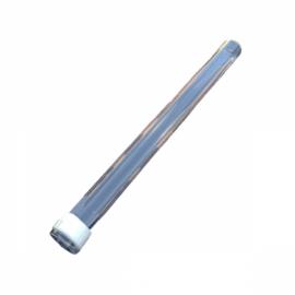 Сменная колба для УФ стерилизатора (Напорный фильтр CPF-2500)