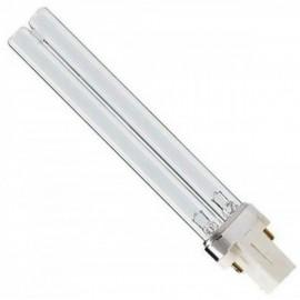 Лампа ультрафиолетовая PL-L11W,2 Pin