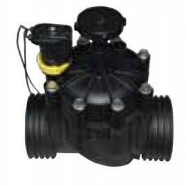 Electro valve 1``, 24V/2,2W, Клапан соленойдный 24 В