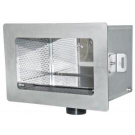 Скиммер для фильтрации воды в фонтане (VI-SK-001)