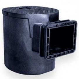 Savio Compact Skimmerfilter 30 (до 30 м2)