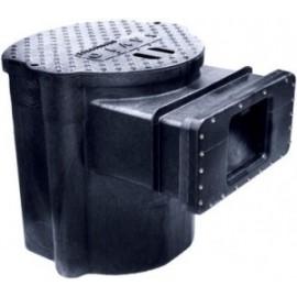 SAViO Skimmerfilter 120 (до 120 м2)
