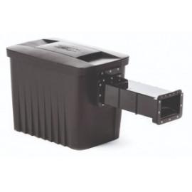 Скиммер Skimmer Filter  (до 40 м2)