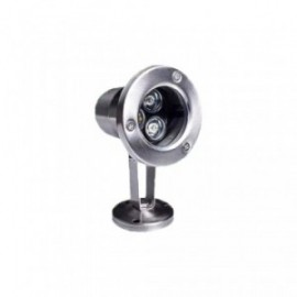 Pondtech 922 LED1 (6 Вт, RGB)