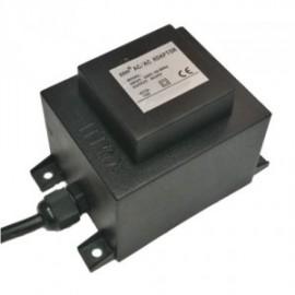 RGB Управление c пультом RE-UW-36