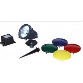 Pondtech S 982 LED (4,5 Вт)