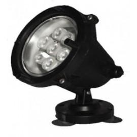 Pondtech S 985 LED (7 Вт, RGB)