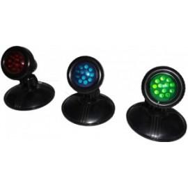 Jebao GL1-LED3 (3х1,6 Вт)
