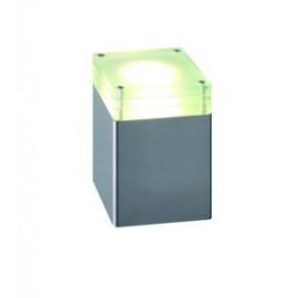 Lilium LED
