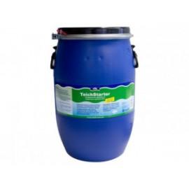 Teich-Starter 50,0 кг (на 500 м³) Средство для подготовки новой воды