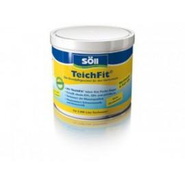 TeichFit 0,5 кг (на 5 м³) Средство для биологического баланса