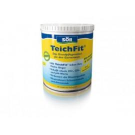 TeichFit 1,0 кг (на 10 м³) Средство для биологического баланса