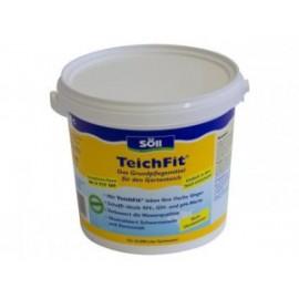 TeichFit 25,0 кг (на 250 м³) Средство для биологического баланса