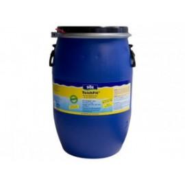 TeichFit 50,0 кг (на 500 м³) Средство для биологического баланса