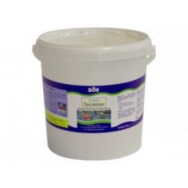 Teichklar 6,0 кг (на 120 м³) Средство для осветления воды