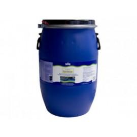 Teichklar 25,0 кг (на 500 м³) Средство для осветления воды