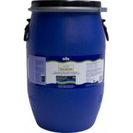 Teichklar 50,0 кг (на 1000 м³) Средство для осветления воды