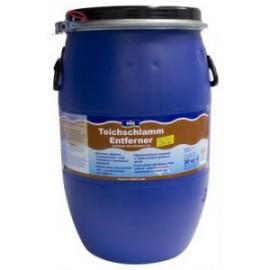 TeichschlammEntferner 50,0 кг (на 1000 м³) Для удаления ила в пруду