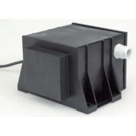 Трансформатор для подсветки 300Вт 220В/12В AP44