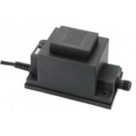 Netzgeraet 60 W Трансформатор