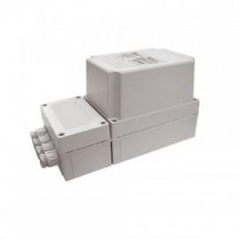Transformator Taunus IP65 600W (2 x 300W)