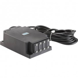 Underwater Power Supply 250 / 24 V /01