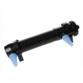 УФ-лампа Pondtech UV-H24