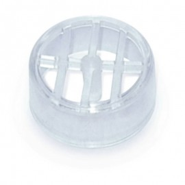 Защита для аэрационной трубки biOrb Bubble tube guard