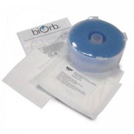 Сменный картридж для борьбы с водорослями biOrb Green water clarifier