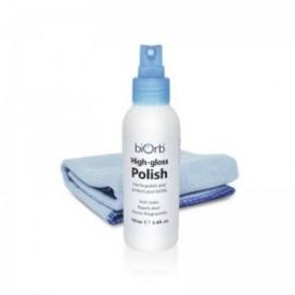 Полироль для аквариума biOrb Polish and cloth accessory