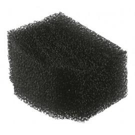 Карбоновая фильтровальная губка для Фильтра BioPlus