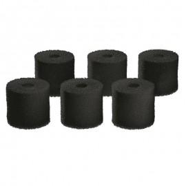Карбоновые фильтровальные губки предварительной очистки для Фильтра BioMaster
