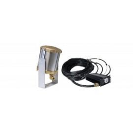 LED Light Engine RGB - Optical Fiber - 45 W/ 230 VAC for Rainbow, подсветка
