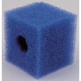 Фильтр тонкой очистки для насосов Multi System