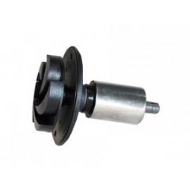 Ротор Titan - Tec 4500